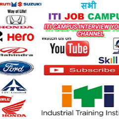 ITI campus Interview