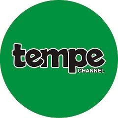 Tempe Channel
