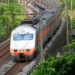 臺鐵火車頻道