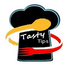 Tasty Tips