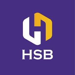 HSB Investasi