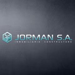 Jorman S.A. Planos de Casas