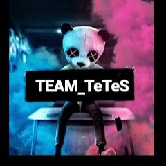 Team _ TeTeS