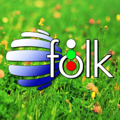 Planeta Folk Official