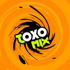 Toxo Mix