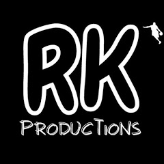 Rookie Productions