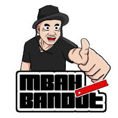 Mbah Bandot Channel