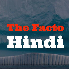 The Facto हिन्दी
