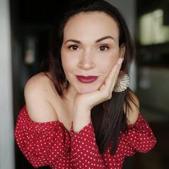Veronica Montaño