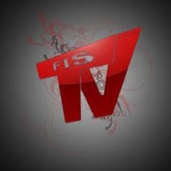FIS TV