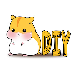DIY Hamster