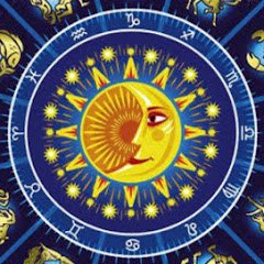her gün horoskop&astroloji&kahve&tarot