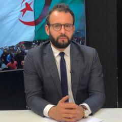 Karim Naît Ouslimane كريم نايت أوسليمان
