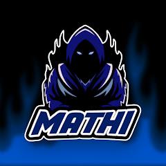 mathi