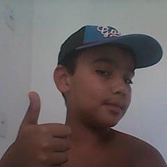Samuel Silva de Rezende