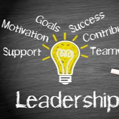 Dz Leadership