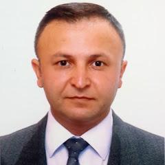 Erkan Duman