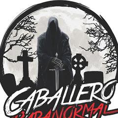 CABALLERO PARANORMAL