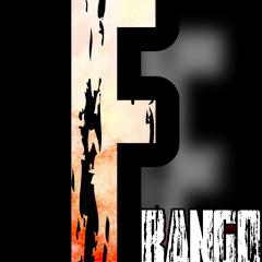 FRANGO TV
