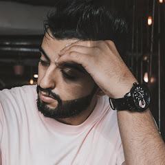 عبدالكريم الحربي | القناة الرسمية