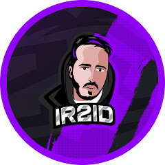 ir2id 1