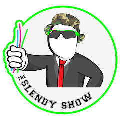 The Slendy Show EDM & Comedy