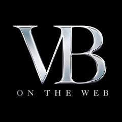 VB On The Web