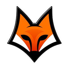 Firefox Gameplay
