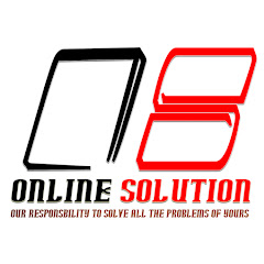 OS-OnlineSolution