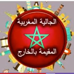 adamsara المغربي الايطالي