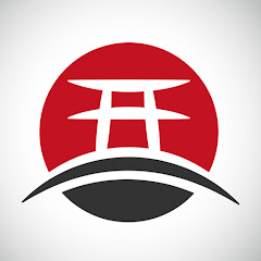 羽賀ヒカル 神社チャンネル