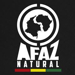 Afaz Natural Oficial