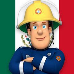 El Bombero Sam en Español Latino