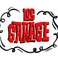 Los Garage