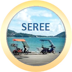 SEREE Automotive