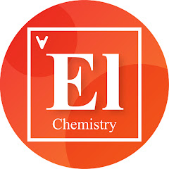 Elementary Chemistry by Vedantu - 9th & 10th