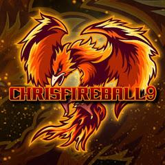 ChrisFireBall9
