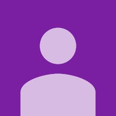 愛知県蒲郡市竹島水族館応援チャンネル