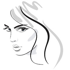 Divya Beauty & Health Tips