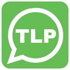 TLP WhatsApp Status