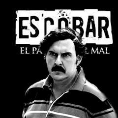 EL PATRON DEL MAL. La serie. Sergio Lopez.