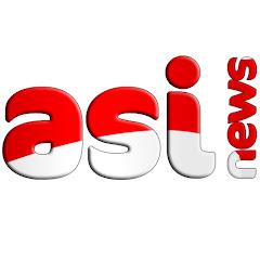 Asi News