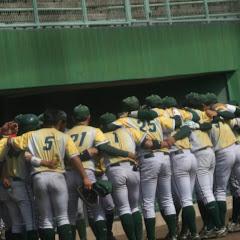 西南学院大学硬式野球部