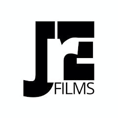 JRE Films