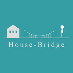 建築家と家づくりするための専門会社「ハウスブリッジ」