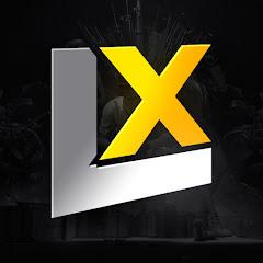 Legend X