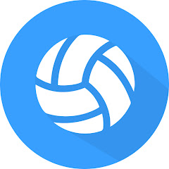 World of volleyball