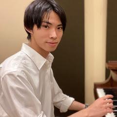 光輝-Kouki- [piano]