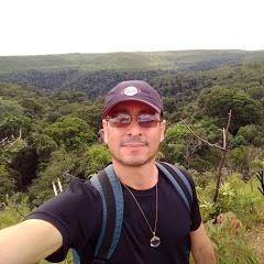 Luiz Alves Pêndulo Consultoria