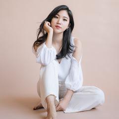 Liah Yoo